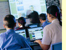 Private schools in Australia offer modern technologies